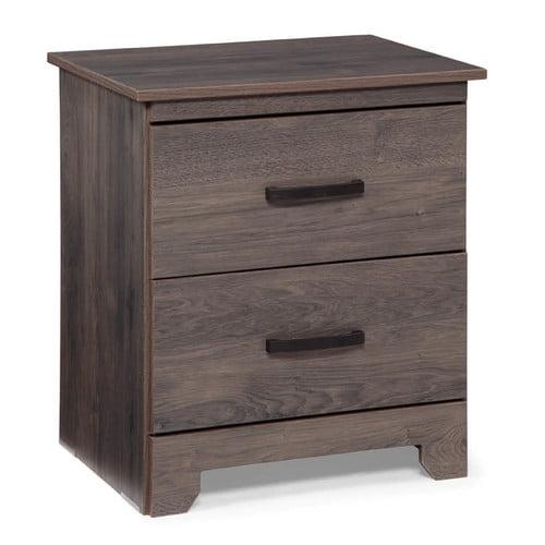 Lang Furniture Neenah 2 Drawer Nightstand