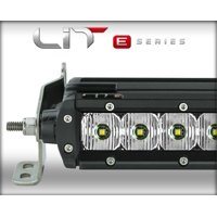 Edge Products 72031 LIT E Series Light Bar