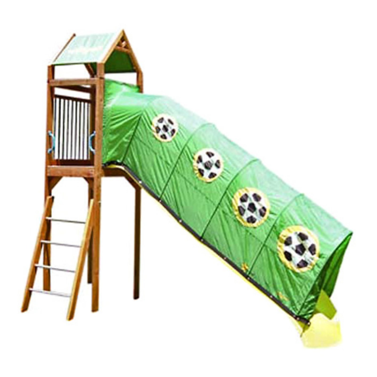 FantaSlides Soccer Star Slide Cover