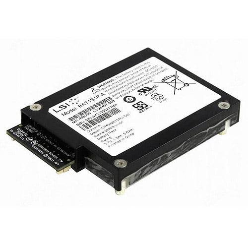 Intel Storage Controller Battery