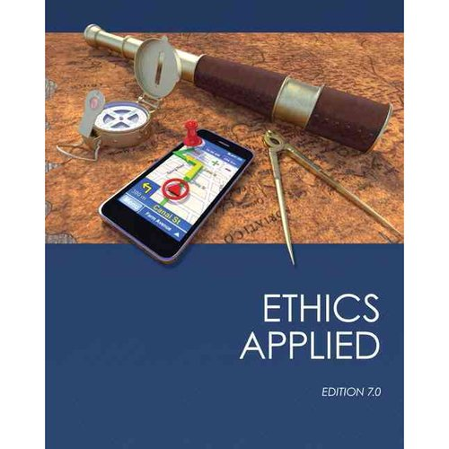 Ethics Applied