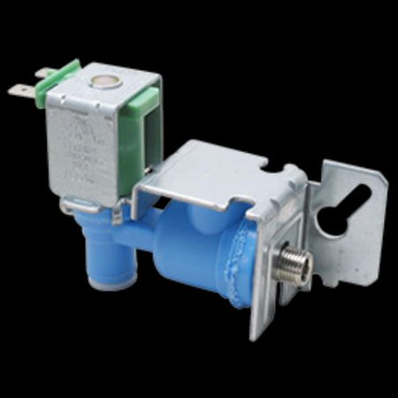Refrigerator Water Dispenser Solenoid Valve for Whirlpool WP61005273