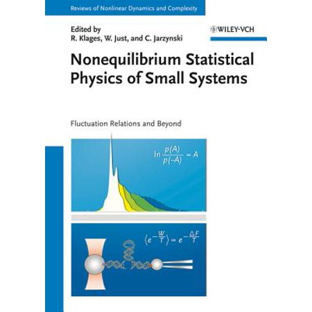 view article integrability of nonholonomic differential