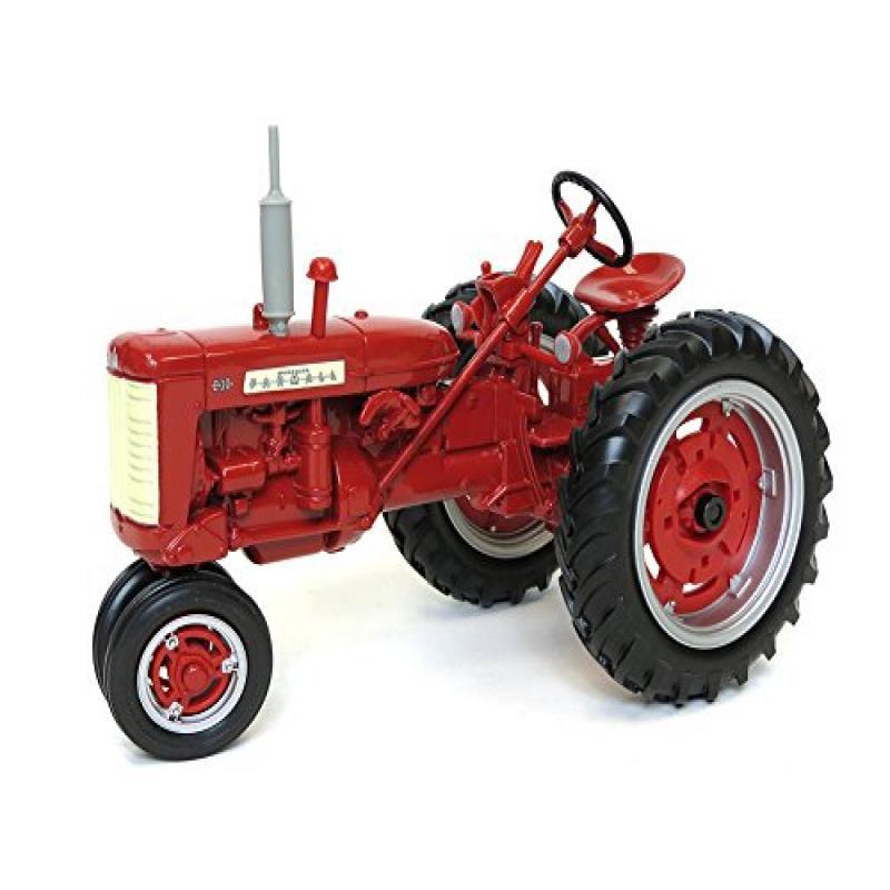 Ertl Farmall 230 Tractor, 1:16 Scale