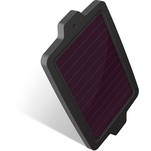 Cyclops Solar 2W 12V Solar Battery Maintainer