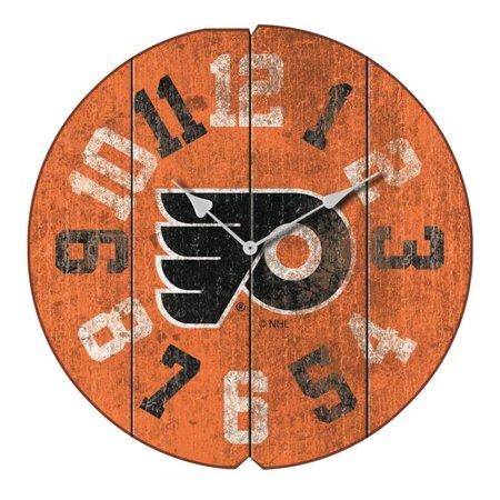 super popular ddbf2 d14f9 Imperial Fan Shop 720801724041 Philadelphia Flyers NHL ...