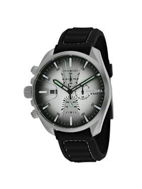 Diesel Men's MS9 DZ4483 Watch