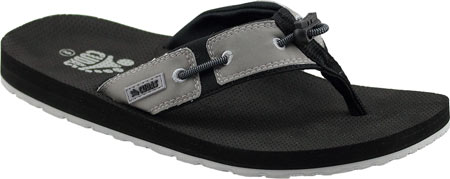 Men's Cudas Seneca Thong Sandal by