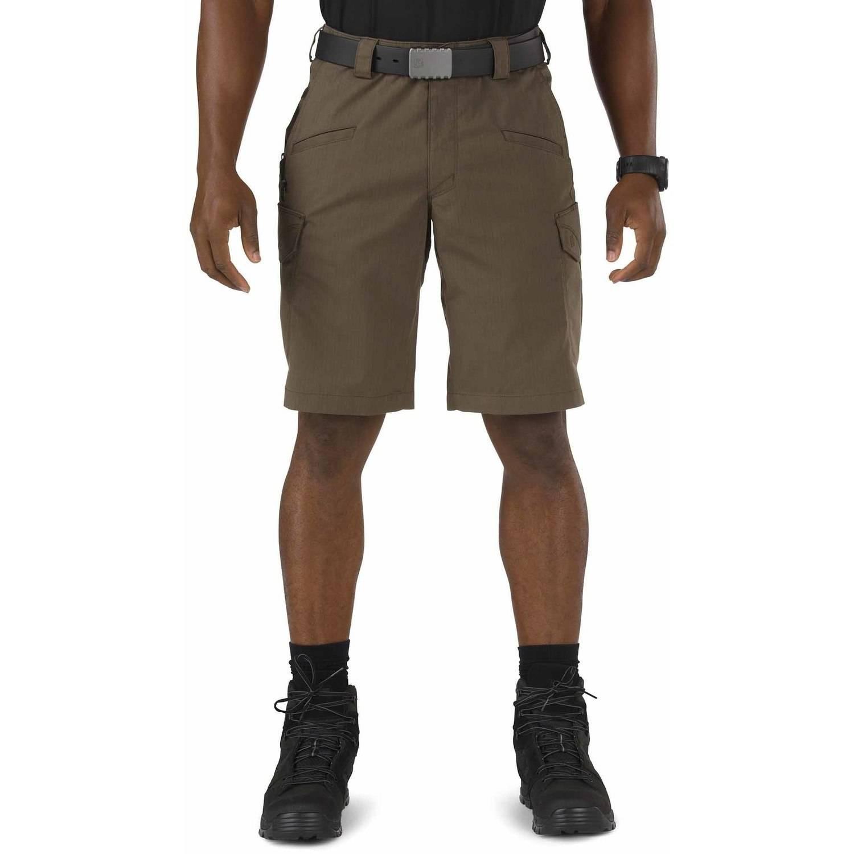 Men's Stryke Shorts, Tundra