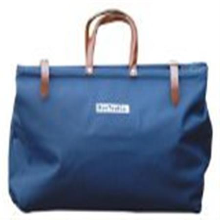 Bon Tools - Bon 11-156 20-Inch Heavy Duty Nylon Tool Bag