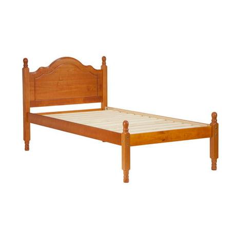 Palace Imports, Inc. Reston Panel Bed