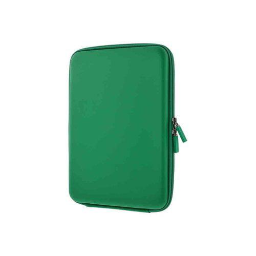 Moleskine Tablet Shell Oxide Green