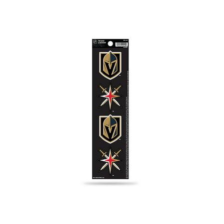 Vegas Golden Knights Official NHL 12