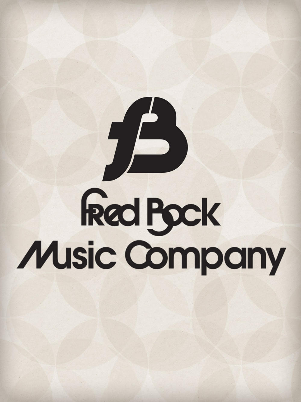 Fred Bock Music With High Delight IPAKB Arranged by Todd Wilson by Fred Bock Music