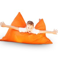 Jaxx Pillowsaxx Jr. Bean Bag