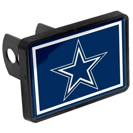Dallas Cowboys Logo 1.25
