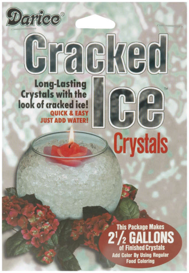 crystal icr software crack instmank