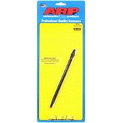 ARP INC. 154-7904 FORD 289-302, BOSS 302 OIL PUMP DRIVE SHAFT