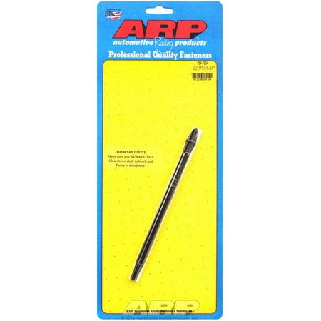 Shaft Drive Oil (ARP INC. 154-7904 FORD 289-302, BOSS 302 OIL PUMP DRIVE)