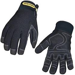 Youngstown Glove 446583 03-3450-80-XXL Waterproof Winter Plus Glove, 2XL