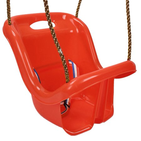 Baby Swing Chair Outdoor