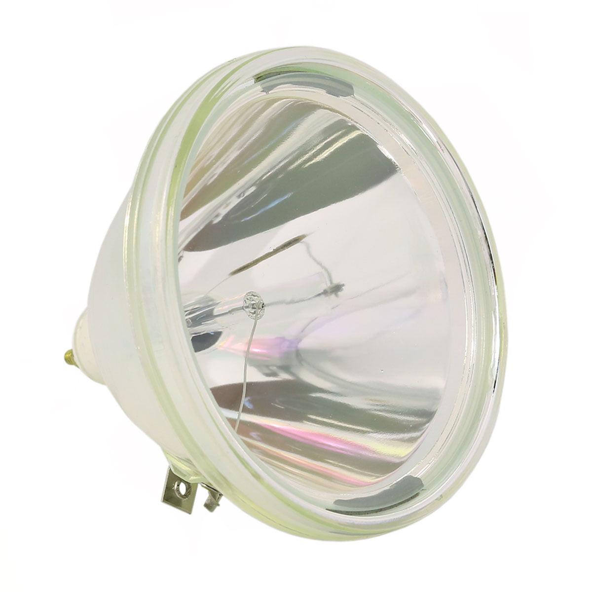 Lutema Economy pour lampe de t�l�vision Philips LC4600G (ampoule uniquement) - image 4 de 5