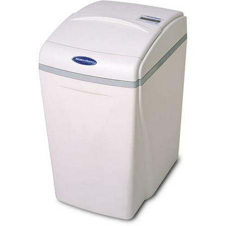 Waterboss 22 000 grain water softener system model 220 for Water softener for 4 bedroom house