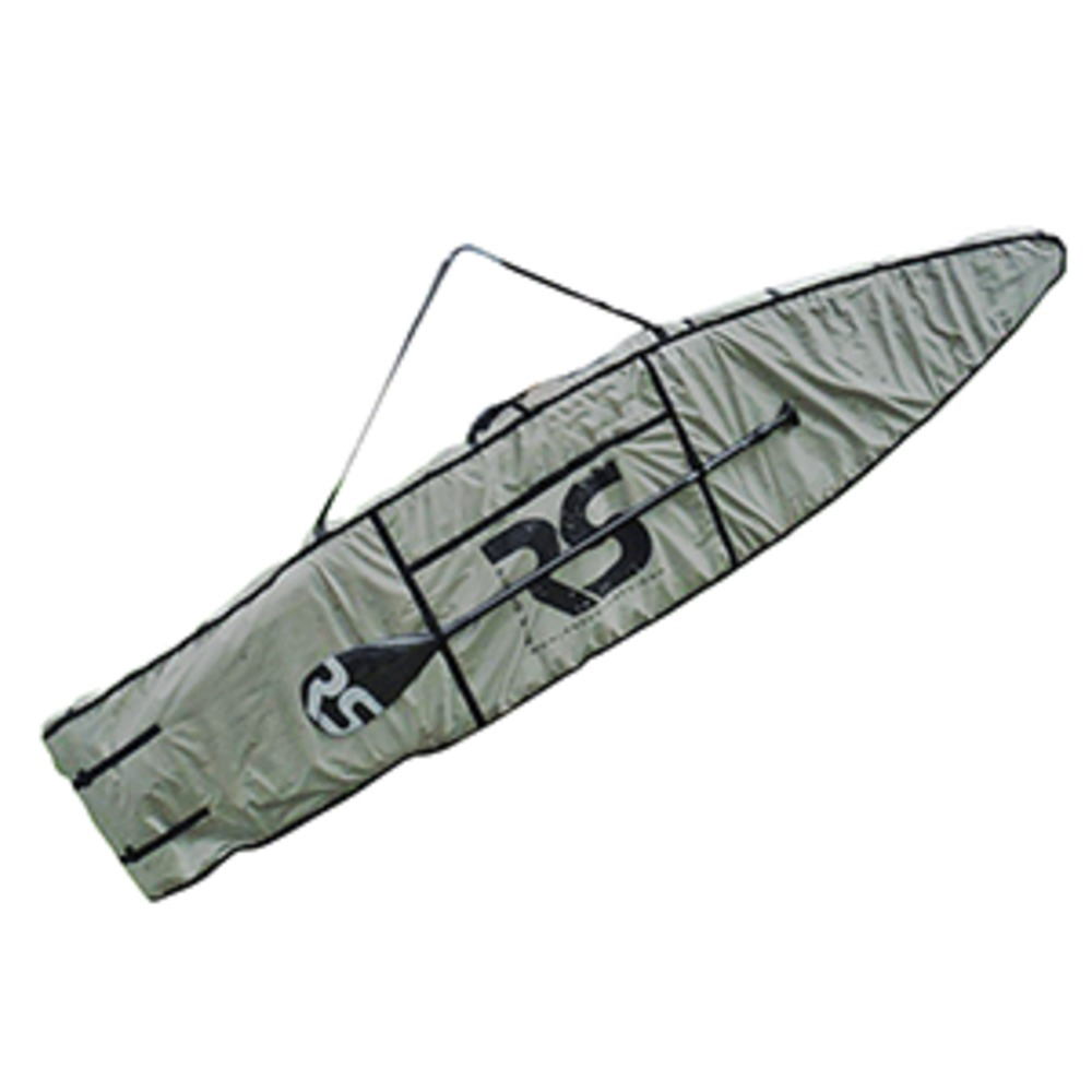 RAVE SUP Carry Bag f/Displacement Style Boards Up To 11'6