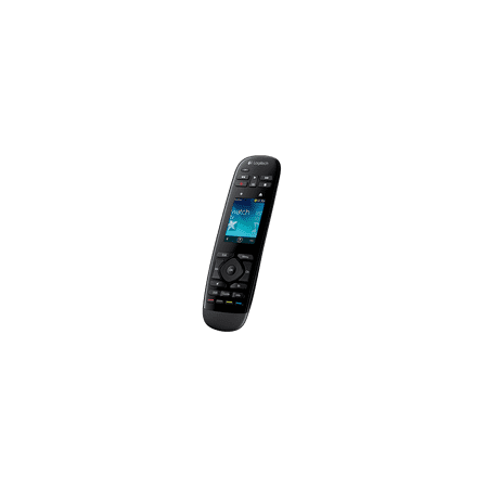 Logitech Harmony Touch Remote (915000198)