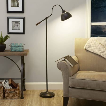 Upc 050276993971 Better Homes And Gardens Adjustable Arm