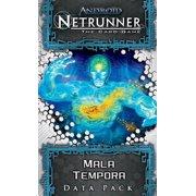 Mala Tempora Data Pack Android Netrunner LCG Fantasy Flight Games