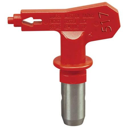 Wagner 662 411 Reversible Paint Sprayer Tip 0 011 in Orifice