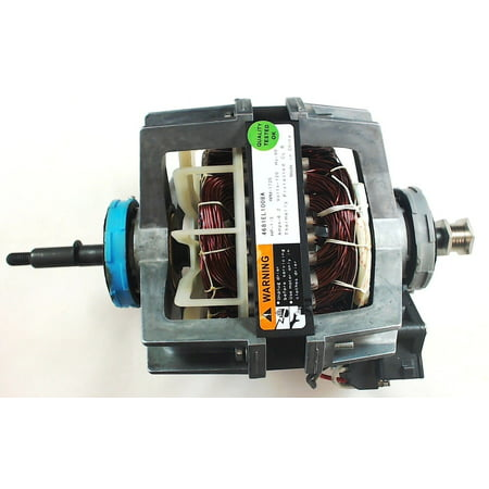 Clothes Dryer Motor For Lg Ap4438218 Ps3523290
