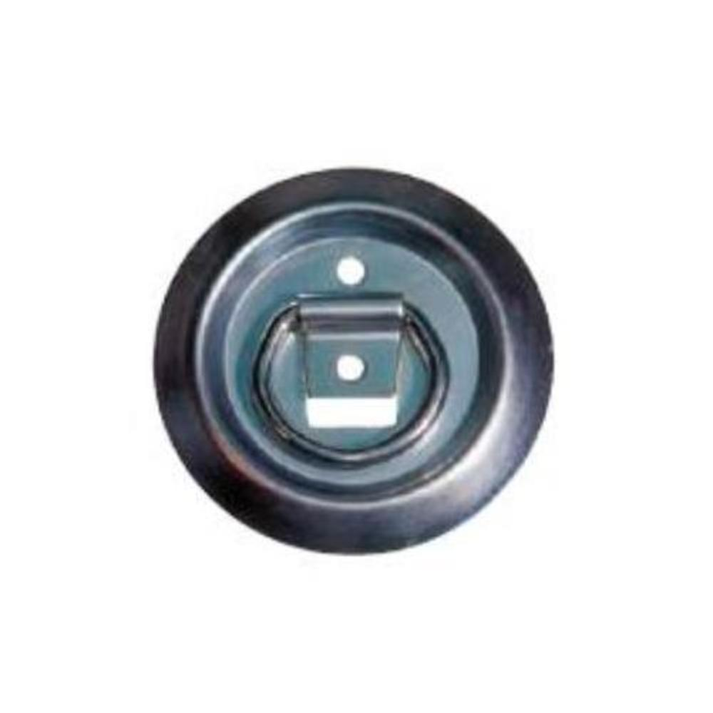 Erickson 09110 Surface Mount with Recessed Tie Down Ring
