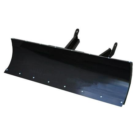 66 inch DENALI UTV Snow Plow Kit - 2014+ Massimo 500 & 700