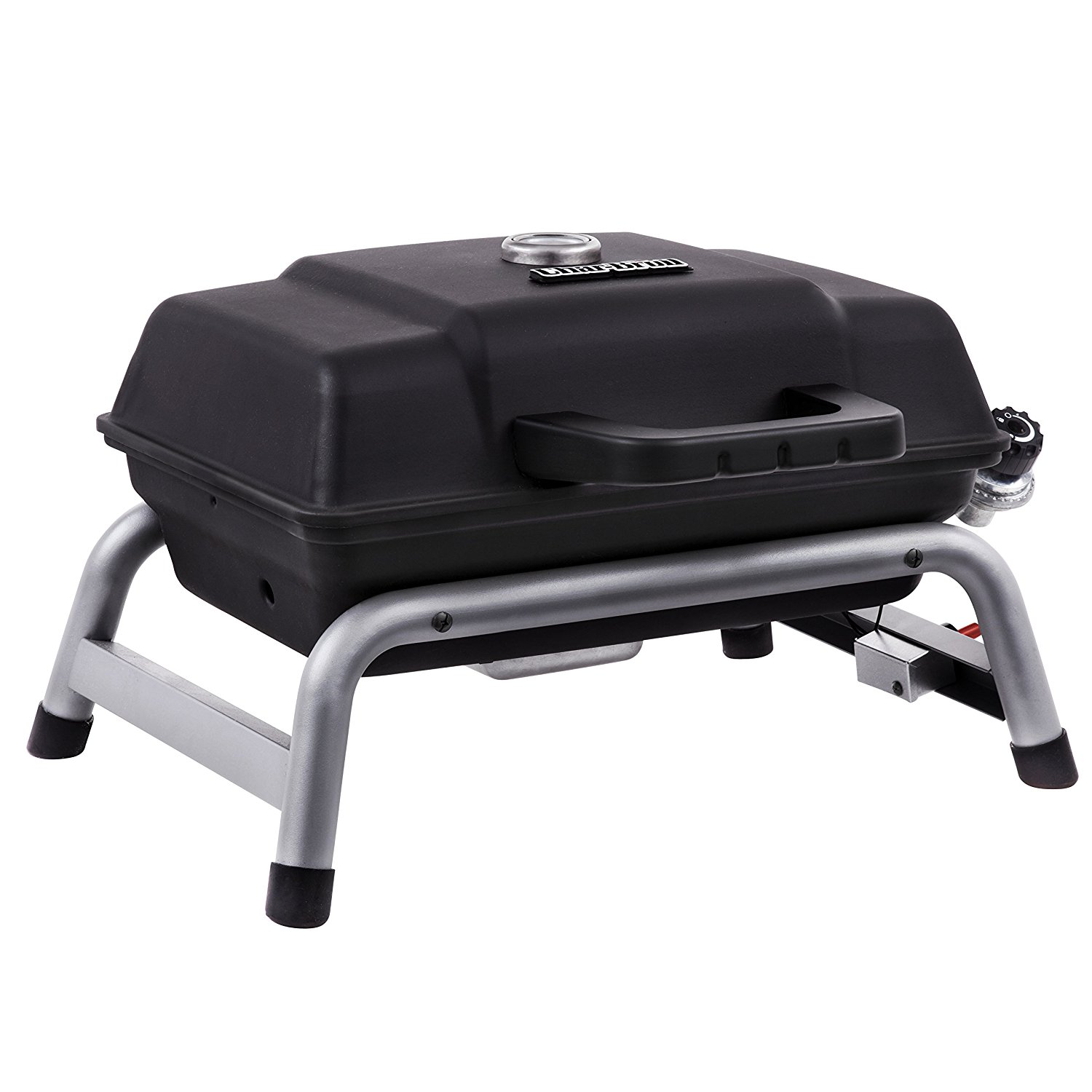 Char-Broil Portable Gas Grill 240 by Gas Grills
