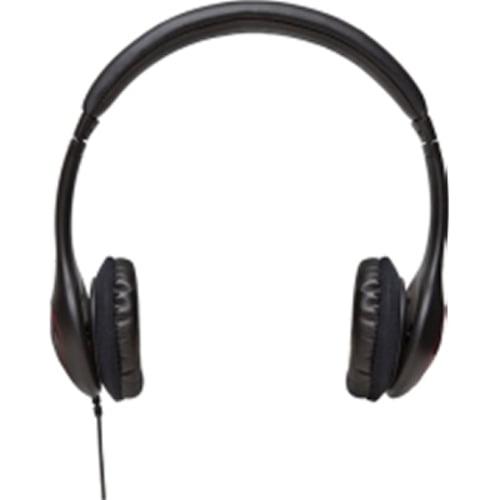 Audifonos V7 Deluxe Headphones with Volume Control + Generic en VeoyCompro.net