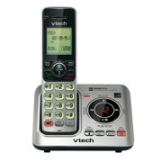 Vtech Cordless Answering System CS6629 with Caller ID and Call Waiting