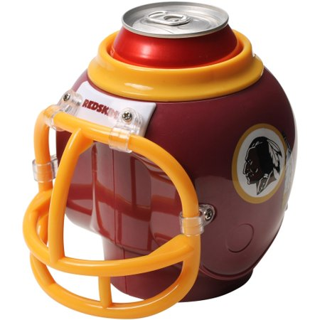 Washington Redskins Team Helmet (Washington Redskins Helmet FanMug - No)