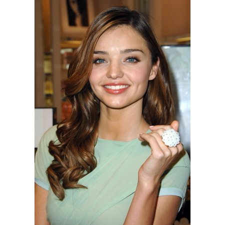 Miranda Kerr At In-Store Appearance For VictoriaS Secret First Organic Vegan Pink Body Care Line Launch VictoriaS Secret Boutique At The Grove Los Angeles Ca March 10 2009 Photo By Dee CerconeEverett - Miranda Kerr Halloween