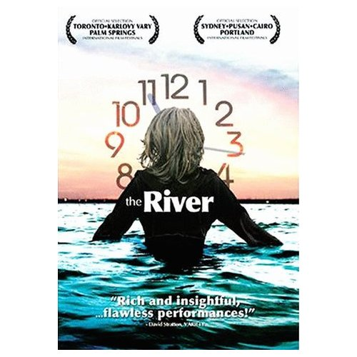 The River (2001)