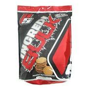 Pro Supps IncrediBulk, Peanut Butter Cookie, 192 Oz