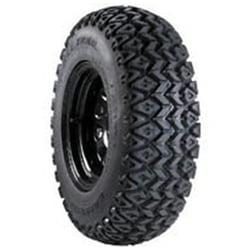 ATV Parts - Walmart com