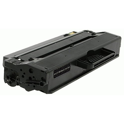 CIG Remanufactured High Yield Toner Cartridge (Alternative for Dell 331-7328 DRYXV) (2500 Yield)