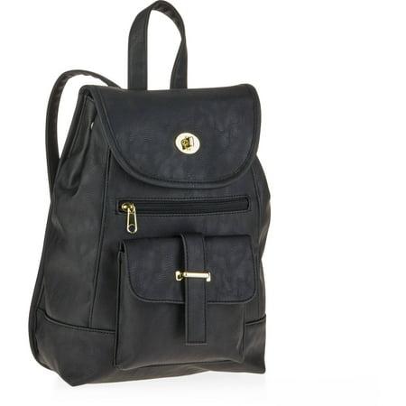 No Boundaries Women's Backpack