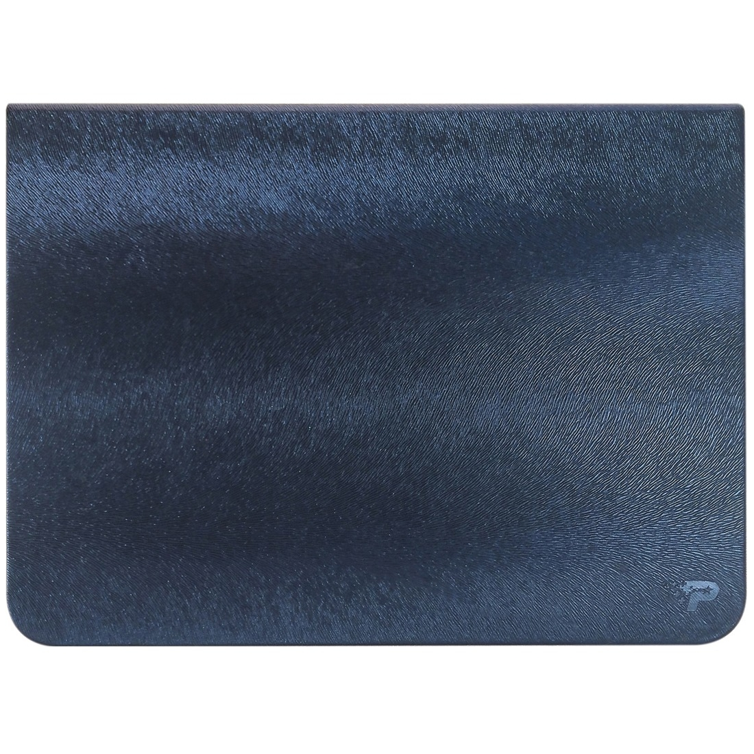 Patriot Memory FlexFit Carrying Case for iPad Air - Navy PCFFIPA-NV