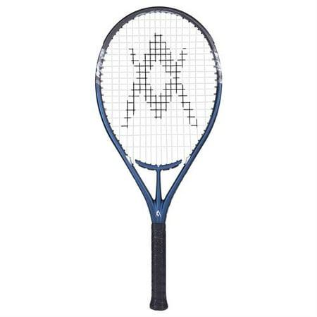 Volkl V Sense 1 Tennis Racquet Grip: 4 3/8 (Volkl Core)