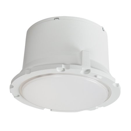 cooper lighting halo led recessed retrofit downlight. Black Bedroom Furniture Sets. Home Design Ideas