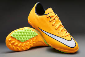 415a6d6504b ... shopping upc 826220920597 product image for new nike mercurial victory  v tf size 9 soccer turf