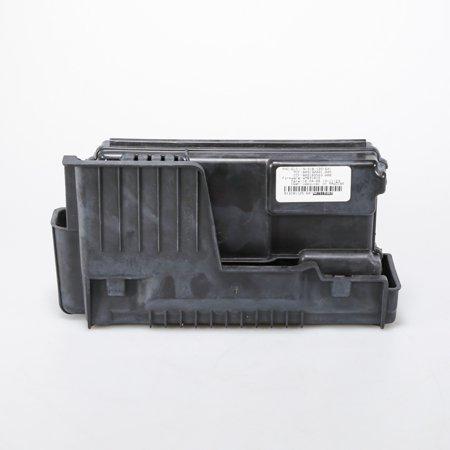 5304511966 For Frigidaire Laundry Center Control Board